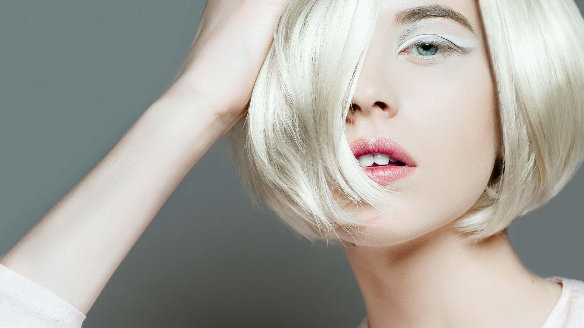 Подстричься лесенкой на длинные волосы фото является одним